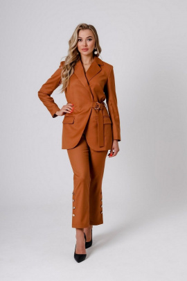 Женский костюм Lyushe 2724а