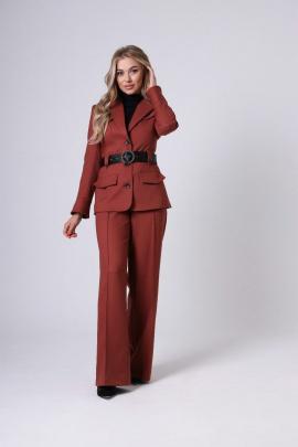 Женский костюм Lyushe 2727а