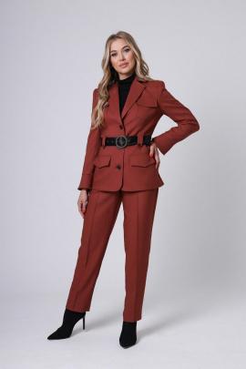 Женский костюм Lyushe 2727б