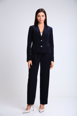 Женский костюм Your size 2112.170