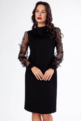 Платье Femme & Devur 8730 1.3FN