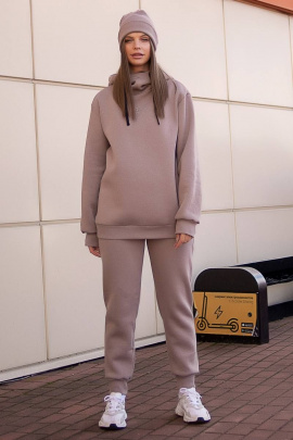 Спортивный костюм GO F3014/04-03.170-176