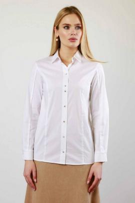 Рубашка Femme & Devur 70693 1.1F