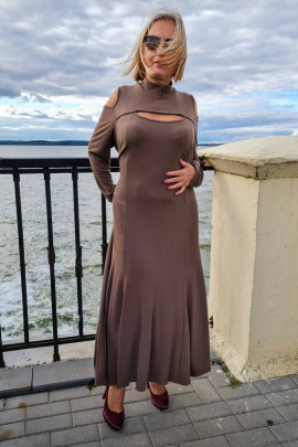 Платье Shymoda 238-21