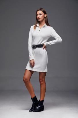 Платье Andrea Fashion AF-184