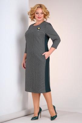 Платье Jurimex 2566