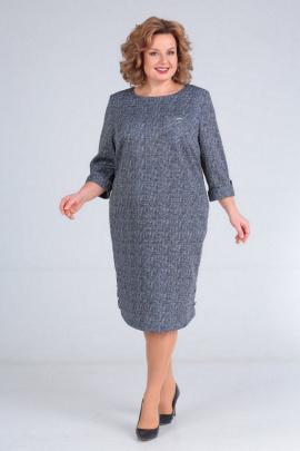 Платье Emilia 129