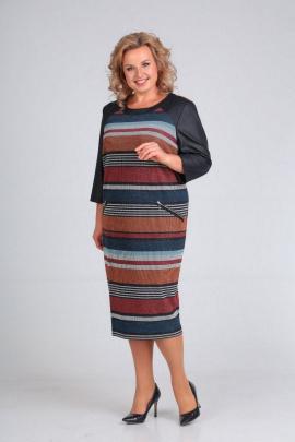 Платье Emilia 0212