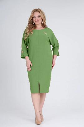 Платье Emilia 0231