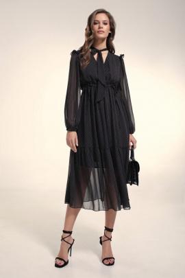Платье MilMil 1056 Вена