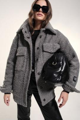 Куртка MilMil 1058 Берген