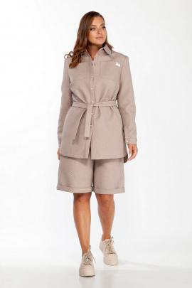 Куртка Belinga 5127