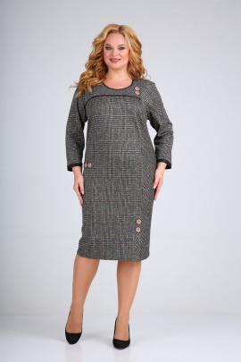 Платье Mamma Moda М-54