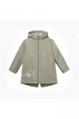 Куртка Bell Bimbo 213065 св.олива