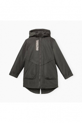 Куртка Bell Bimbo 213118 хаки