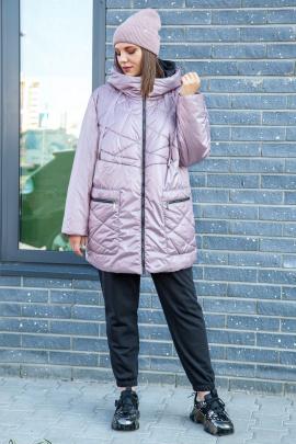 Куртка Lady Secret 6325 розовый