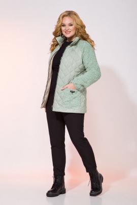 Куртка Liliana 997