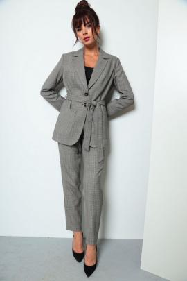 Женский костюм Ларс Стиль 633