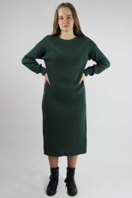 Платье Полесье С4758-21 1С1118-Д43 164 мох