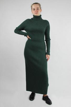 Платье Полесье С4763-21 1С8708-Д43 164 мох