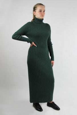 Платье Полесье С4763-21 1С8708-Д43 170 мох