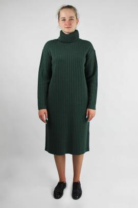 Платье Полесье С4767-21 1С1059-Д43 164 мох