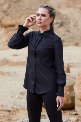 Блуза Golden Valley 2264 черный