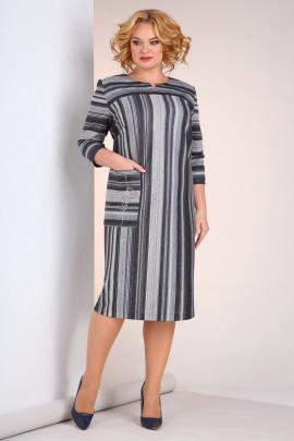Платье Jurimex 2578