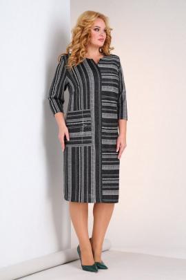 Платье Jurimex 2573