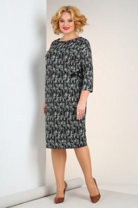 Платье Jurimex 2555-6