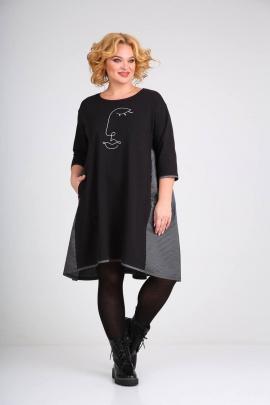 Платье SVT-fashion 491 /1