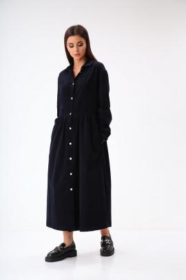 Платье Your size 2114.164