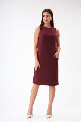 Платье Your size 2117.170