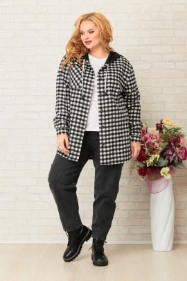 Рубашка Aira Style 865