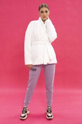 Куртка LARICI 8025