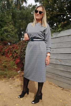 Платье FS 5056-2