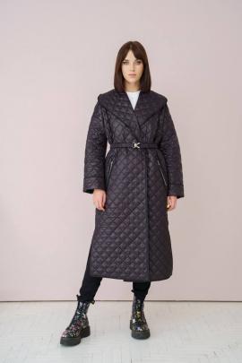 Пальто JRSy 2078