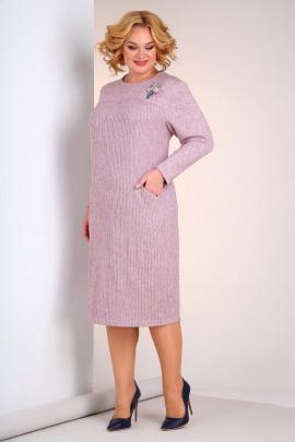 Платье Jurimex 2575
