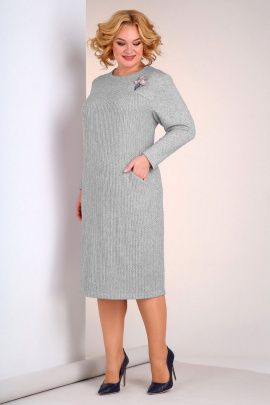 Платье Jurimex 2575-2