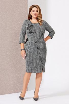 Платье Mira Fashion 5030