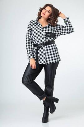 Брюки, Рубашка Danaida 2067