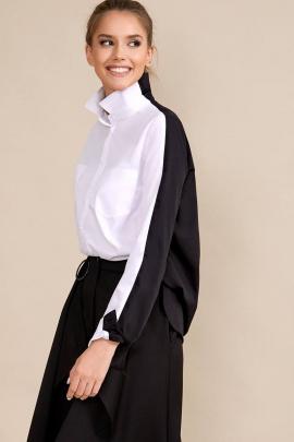 Блуза Rivoli 2199