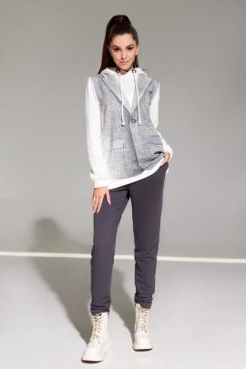 Спортивный костюм Allure 1004A