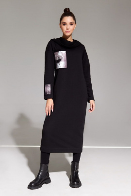 Платье Allure 1007A