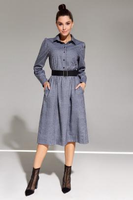 Платье Allure 1010A