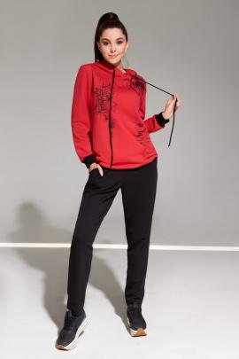 Спортивный костюм Allure 1016А