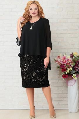 Платье Aira Style 862