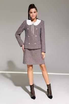 Женский костюм Allure 1023А