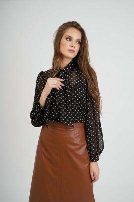 Блуза Motif 1609