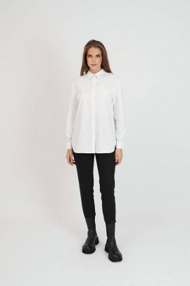 Блуза Motif 1612